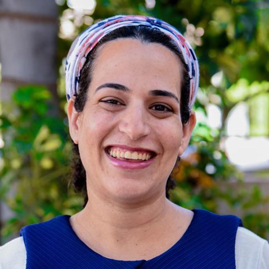 Shirat Goldstein