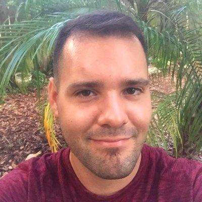 Keynote: Joomla - There and Back Again: Keynote