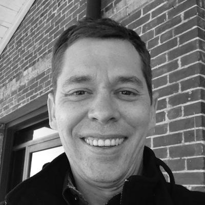 Optimize Everything: Joomla site optimization