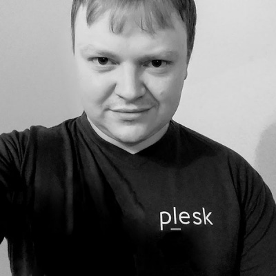 Getting started with the Plesk Joomla Toolkit