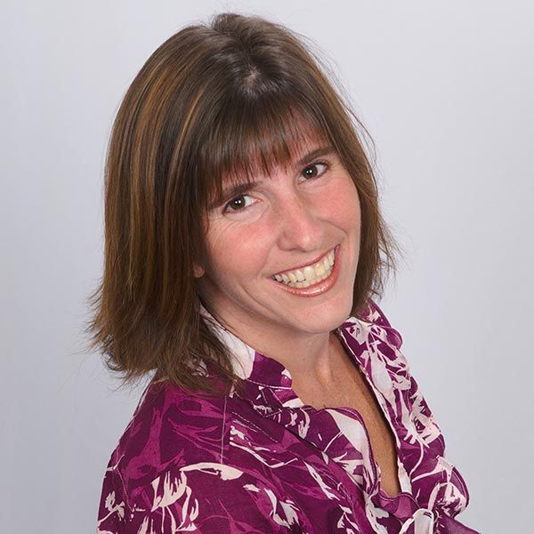 Joomla Day Florida 2019 Speaker: Laura Gordon